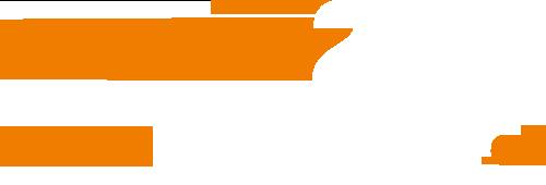 Music2People Logo